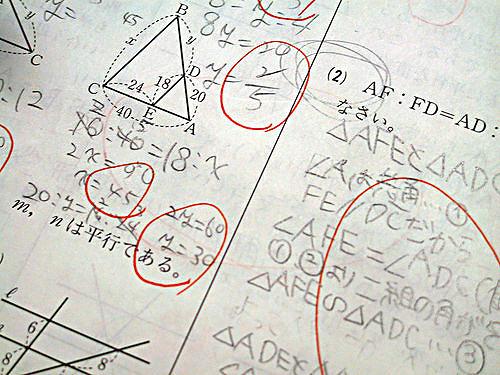 Photo credit jam343 via Foter.com CC BY