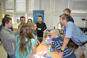 Czy drukarki 3D mają przyszłość w edukacji?