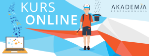 Kurs Programowania dla Dzieci Online