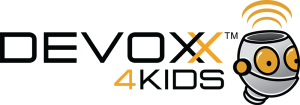 kopia-logo_devoxx_color