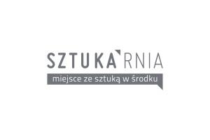 SZTK logo duze
