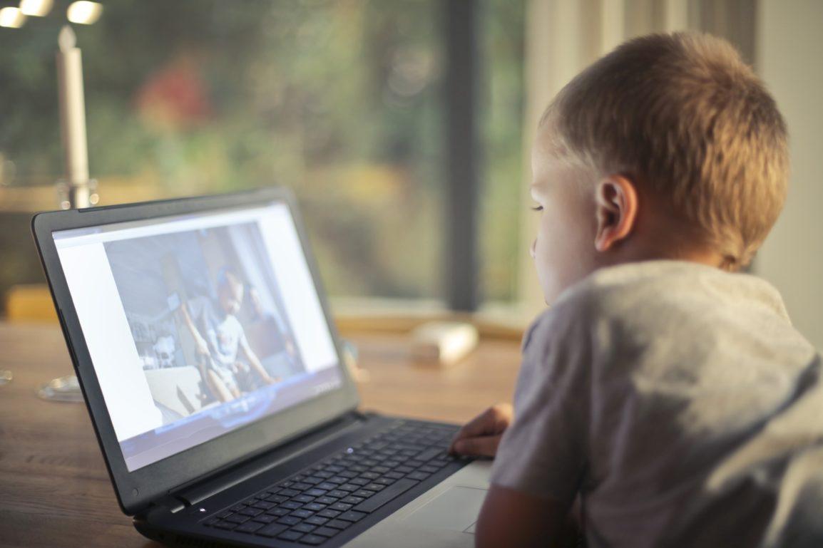 kurs programowania dla dzieci